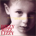 Dizzy Mizz Lizzy - Live In Japan