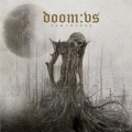 Doom:VS - Earthless