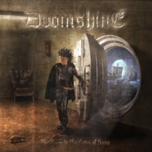 Doomshine - The Piper At The Gates Of Doom