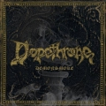 Dopethrone - Demonsmoke