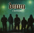 Down - I Scream