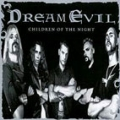 Dream Evil - Children of the Night
