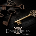 Dream Master - Fourth Key