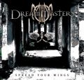 Dream Master - Spread Your Wings