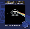 Dream Theater - Dark Side Of The Moon