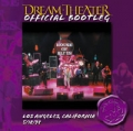 Dream Theater - Los Angeles,California 5/18/98