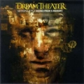 Dream Theater - Metropolis Scenes From A Memory