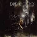 Dreamland (SWE) - Eye For An Eye