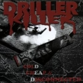 Driller Killer - Cold, Cheap & Disconnected