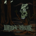 Drow - Khil (Split With Nadir)