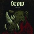 Drow - Low-Down