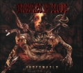 Drowned in Blood - Underworld