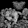 Drowning the Light - Catacombs of Blood
