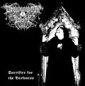 Drowning the Light - Sacrifice for the Darkness