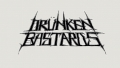 Drunken_Bastards