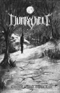 Dunkelheit - Eternal Curse Upon Life