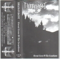 Dunkelheit - Eternal Curse of the Carpathians