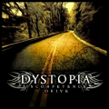 Dystopia - Incompetence Drive