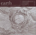 Earth  - A Beaurocratic Desire for Extra Capsular Extraction