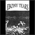 Ebony Tears - Demo