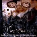 Eclipse Eternal - Reign of the Unholy Blackend Empire