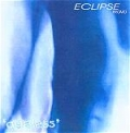 Eclipse (Hun) - Ageless