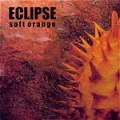 Eclipse (Hun) - Soft Orange