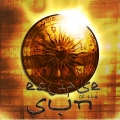 Eclipse of the sun - Eclipse of the sun