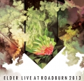 Elder - Live At Roadburn
