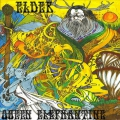 Elder - Queen Elephantine/Elder
