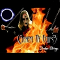 Element of Eclipse - The Broken Strings