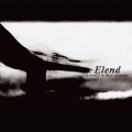 Elend - A World in Their Screams
