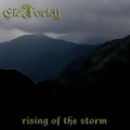 Elexorien - Rising of the Storm