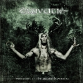 Eluveitie - Evocation I. - The Arcane Dominion