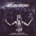 Eluveitie - Slania/Evocation I - The Arcane Metal Hammer Edition