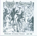 Embrace of Thorns - Abominable Ceremonial Torment
