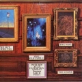 Emerson, Lake & Palmer - Picture At An Exhibition