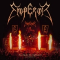 Emperor - Thus Spake the Nightspirit / Inno a Satana