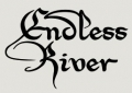 Endless_River