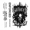 Enforced - Retaliation