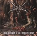 Enmity - Enmity - Illuminations of Vile Engorgment
