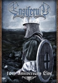 Ensiferum - 10th Anniersary Live