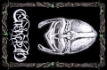 Ensiferum - Demo I