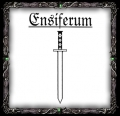 Ensiferum - Demo II