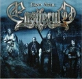 Ensiferum - From Afar (single)