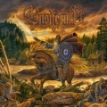 Ensiferum - Victory Songs