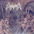 Enthroned - Towards The Skullthrone Of Satan