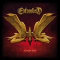 Entombed - Amok (2012 Ninetone Version)
