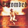 Entombed - Sons Of Satan Praise The Lord