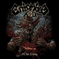 Entombed A.D. - Fit for a King